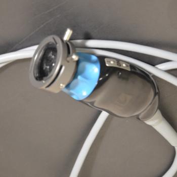 Головка камеры ConMed IM4120 Full HD эндоскопическая. Лапароскопическая