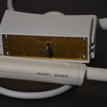 Датчик УЗД Acuson EV8-C4 ендовагінальний