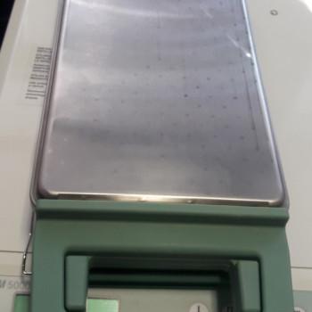 Стерилизатор кассетный паровой Statim 5000 от SciCan