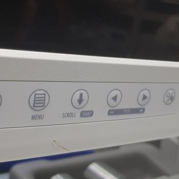 Монітор медичний хірургічний NDS 26 дюймів. Full HD (США)