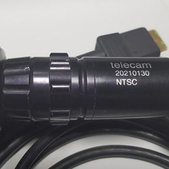 Відеосистема Karl Storz Telecam