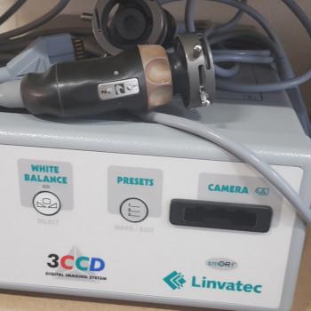 Відеосистема Linvatec (США)