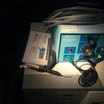 Генератор хирургический радиоволновой Ellman Surgitron IEC