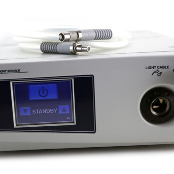 Эндоскопическая видеосистема Stryker 1488