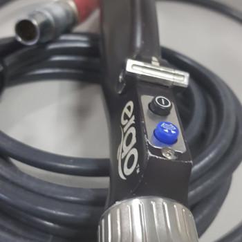 Шейверна рукоятка Conmed Ergo D4240 (США)